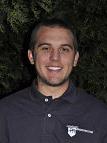 Chris Golecki