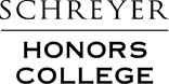 Schreyer Honors College